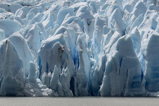 Coeur de Voyageurs Torres del Paine Chili 14