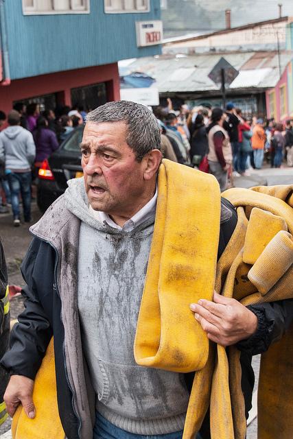Coeur de Voyageurs Chiloé Chili 14