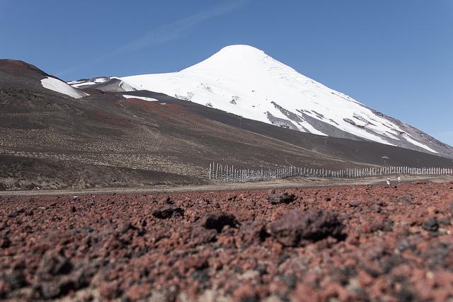 Coeur de Voyageurs Petrohué Chili 2