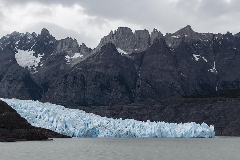 Coeur de Voyageurs Torres del Paine Chili 13