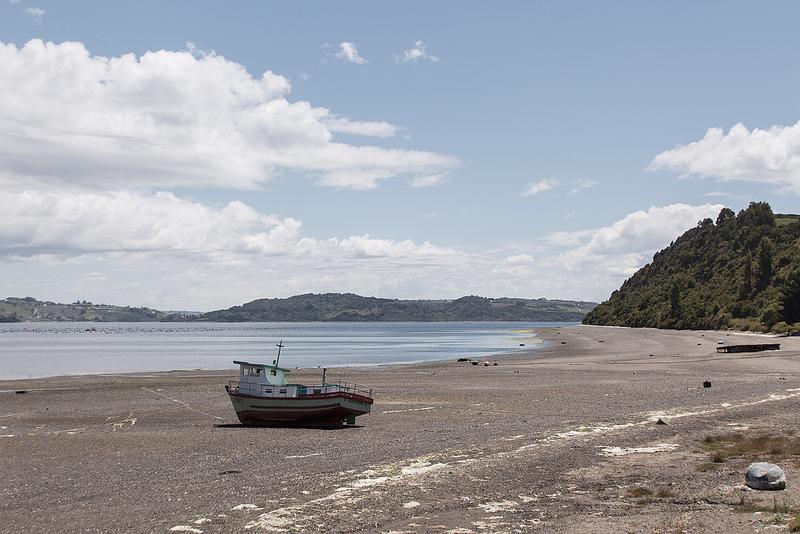 Coeur de Voyageurs Chiloé Chili 22