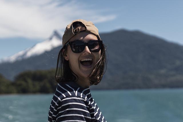 Coeur de Voyageurs Petrohué Chili 18
