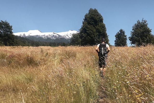 Coeur de Voyageurs Choshuenko Chili 4
