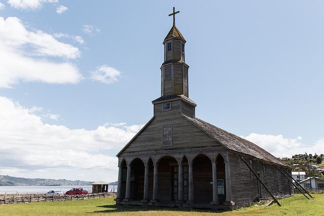 Coeur de Voyageurs Chiloé Chili 11