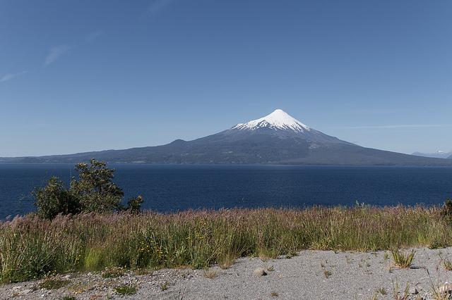 Coeur de Voyageurs Petrohué Chili 9