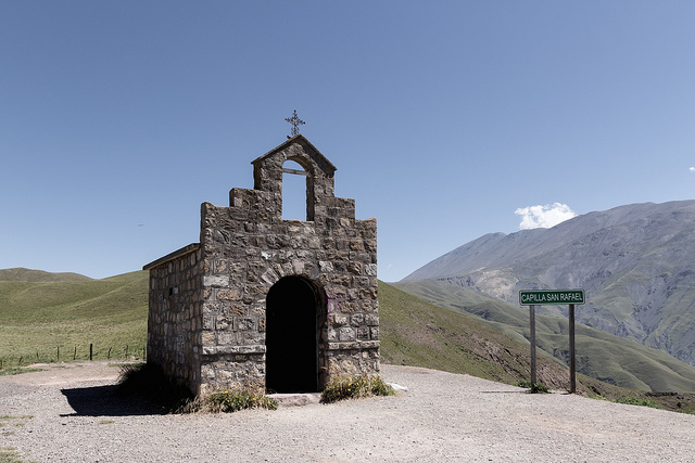 Cachi Argentine Coeur de Voyageurs 6