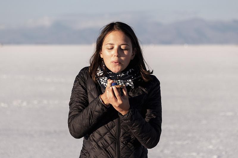 Salinas Grandes Argentine Coeur de Voyageurs 6
