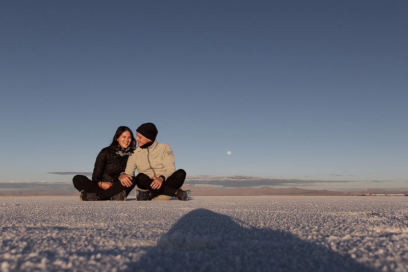 Salinas Grandes Argentine Coeur de Voyageurs 9
