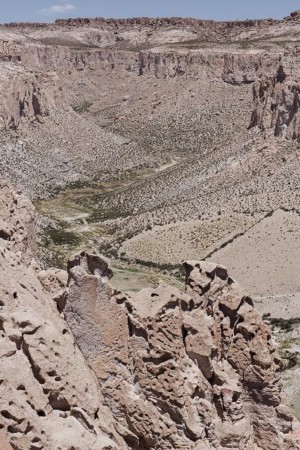 Sud Lipez Bolivie Coeur de Voyageurs 5