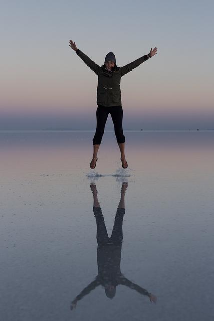 Uyuni Bolivie Coeur de Voyageurs 2