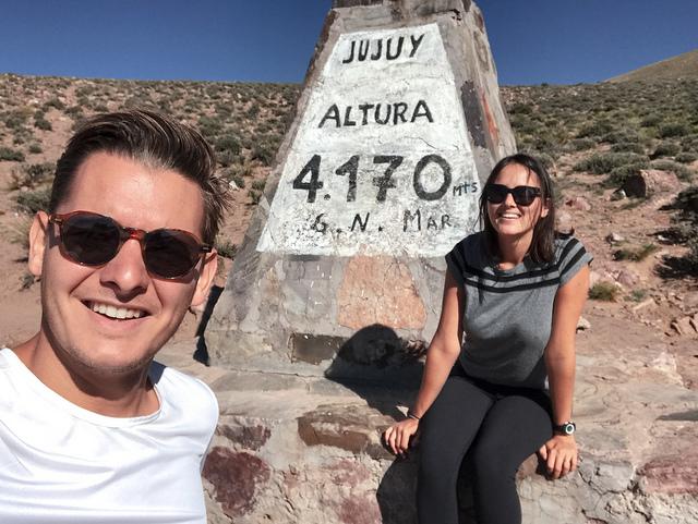 Salinas Grandes Argentine Coeur de Voyageurs 4