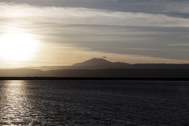 Desert Atacama Coeur de Voyageurs 11