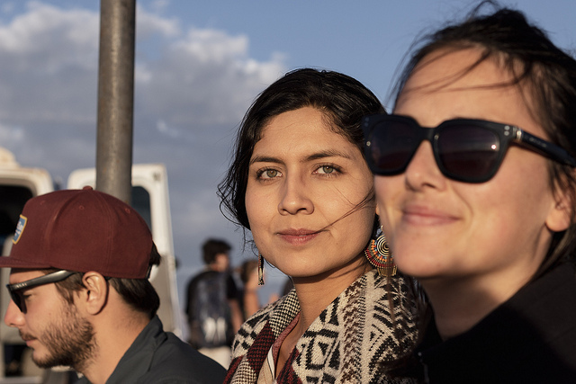 Desert Atacama Coeur de Voyageurs 12