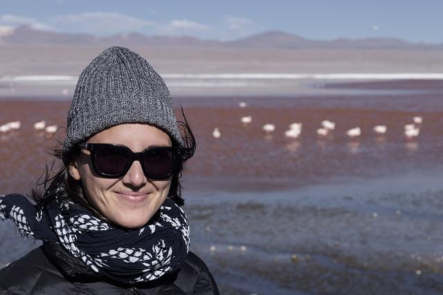 Uyuni Bolivie Coeur de Voyageurs 3