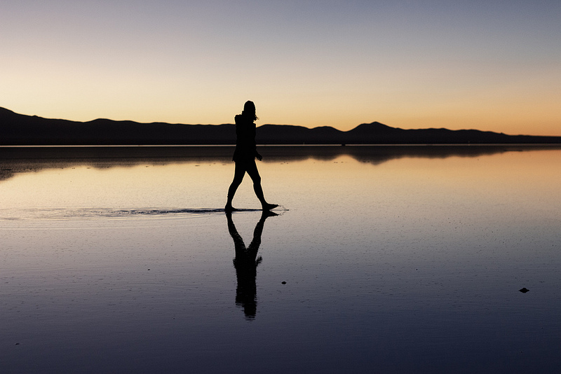 Uyuni Bolivie Coeur de Voyageurs 5