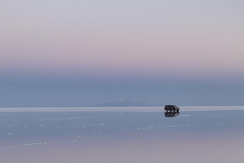 Uyuni Bolivie Coeur de Voyageurs 6