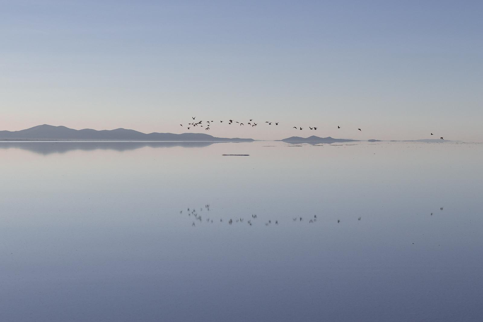 Le Sud-Lipez et le salar de Uyuni : une belle porte d'entrée en Bolivie