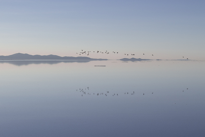 Uyuni Bolivie Coeur de Voyageurs 8