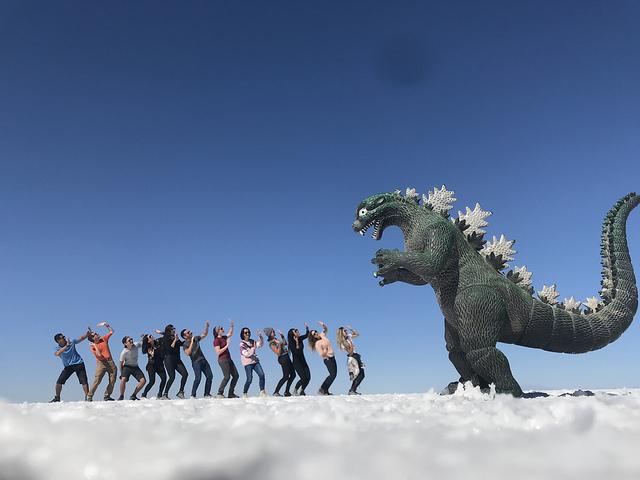 Uyuni Bolivie Coeur de Voyageurs 45