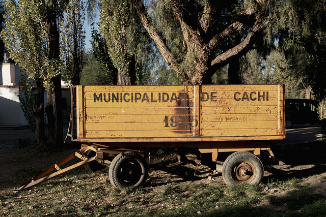 Cachi Argentine Coeur de Voyageurs 4