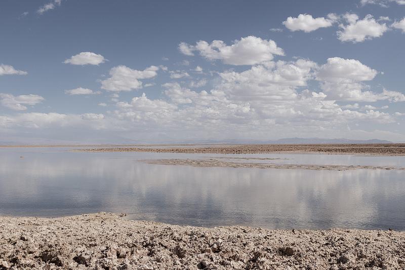 Desert Atacama Coeur de Voyageurs 5