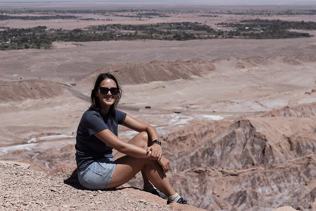 Desert Atacama Coeur de Voyageurs 15