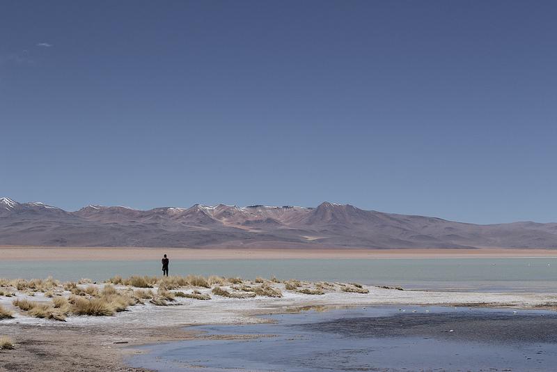 Sud Lipez Bolivie Coeur de Voyageurs 8