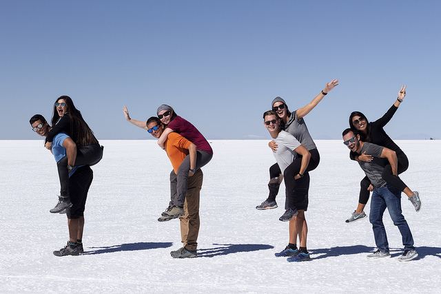 Uyuni Bolivie Coeur de Voyageurs 10