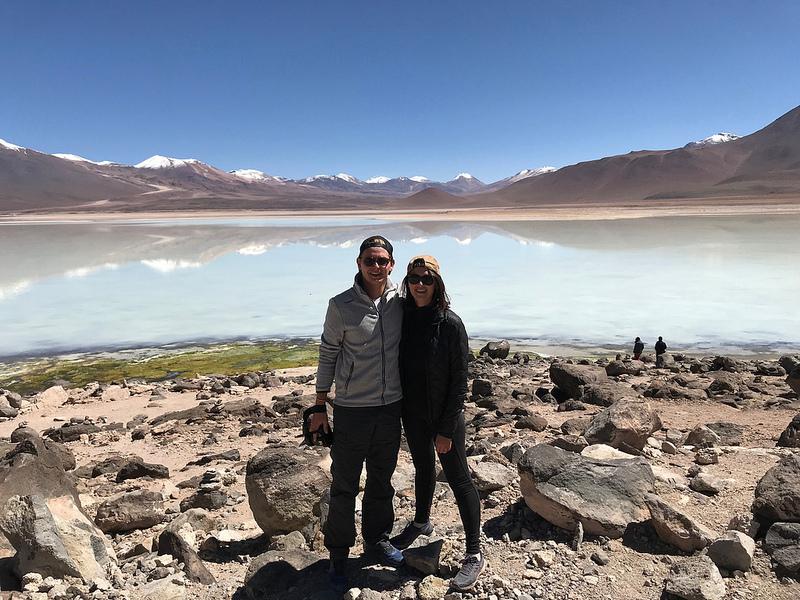 Uyuni Bolivie Coeur de Voyageurs 33