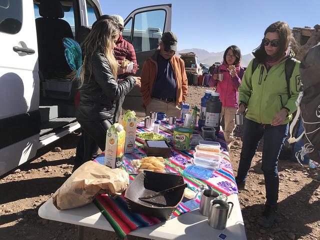Uyuni Bolivie Coeur de Voyageurs 36