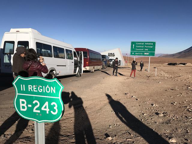 Uyuni Bolivie Coeur de Voyageurs 35