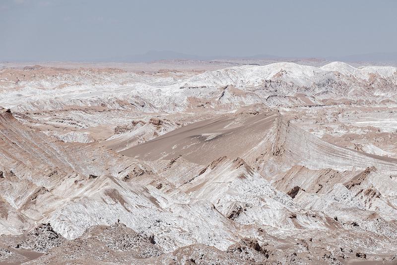 Desert Atacama Coeur de Voyageurs 6