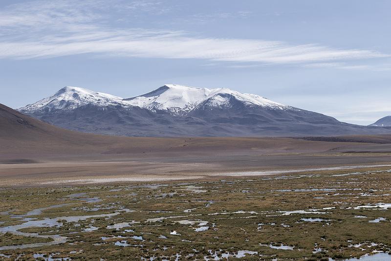 Desert Atacama Coeur de Voyageurs 29