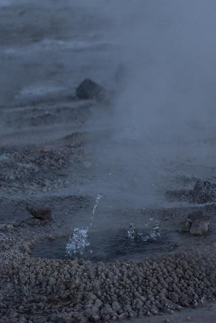 Desert Atacama Coeur de Voyageurs 31