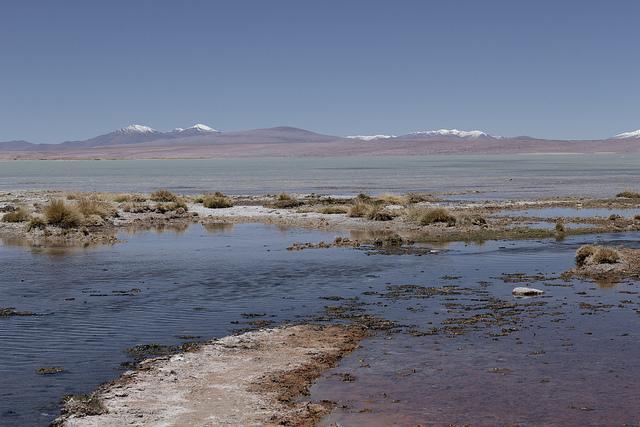 Sud Lipez Bolivie Coeur de Voyageurs 10