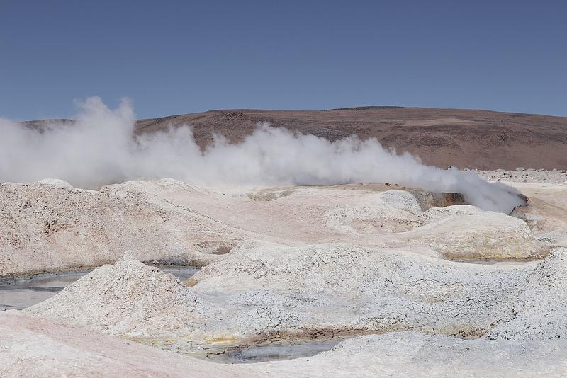 Sud Lipez Bolivie Coeur de Voyageurs 11