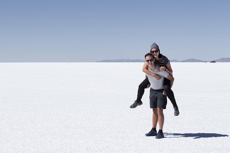 Uyuni Bolivie Coeur de Voyageurs 12