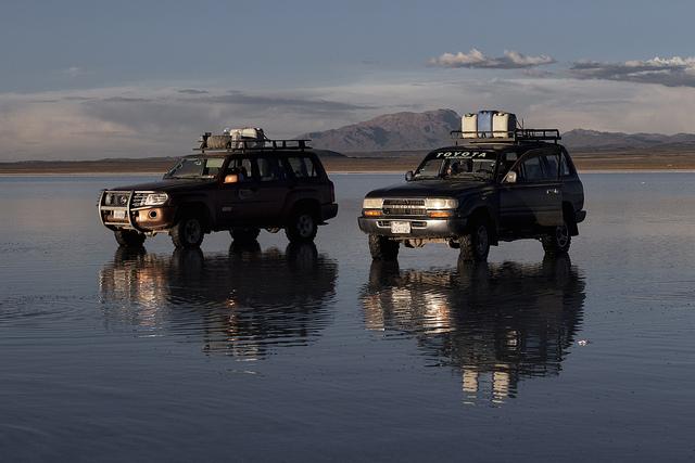 Uyuni Bolivie Coeur de Voyageurs 13