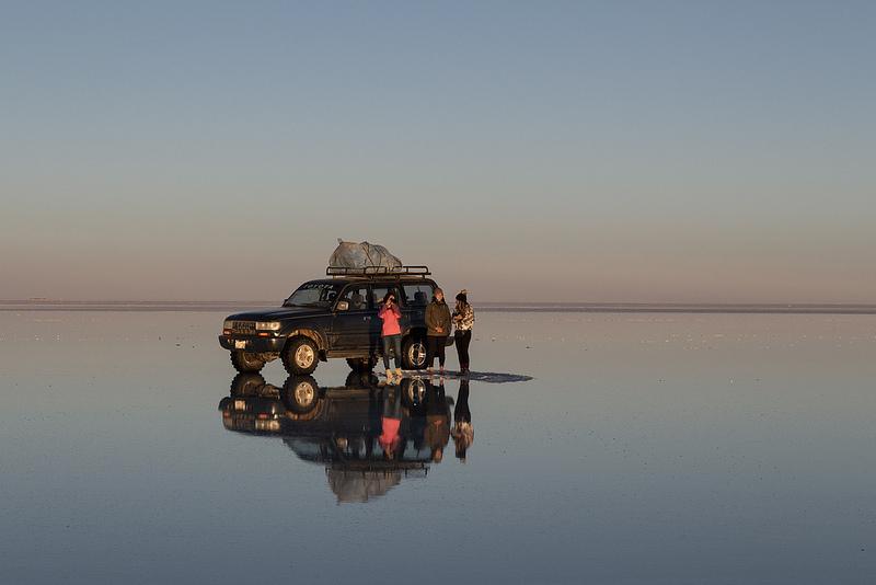 Uyuni Bolivie Coeur de Voyageurs 37