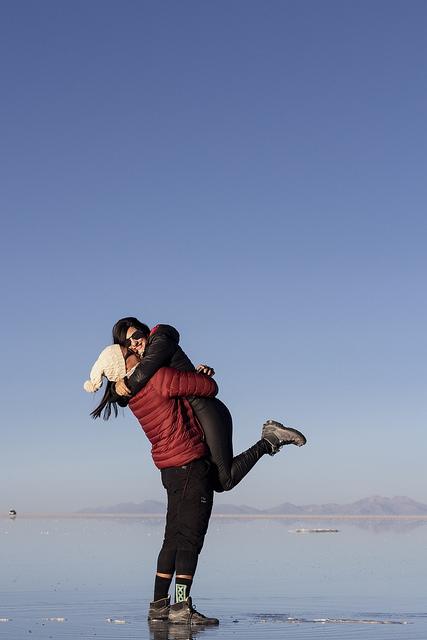 Uyuni Bolivie Coeur de Voyageurs 14