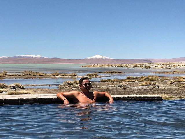 Uyuni Bolivie Coeur de Voyageurs 32