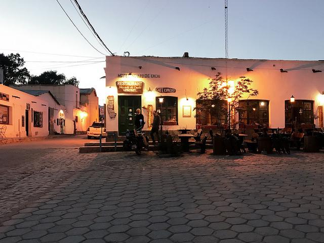 Cachi Argentine Coeur de Voyageurs 3