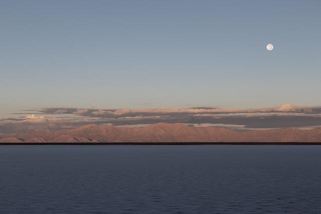 Salinas Grandes Argentine Coeur de Voyageurs 12