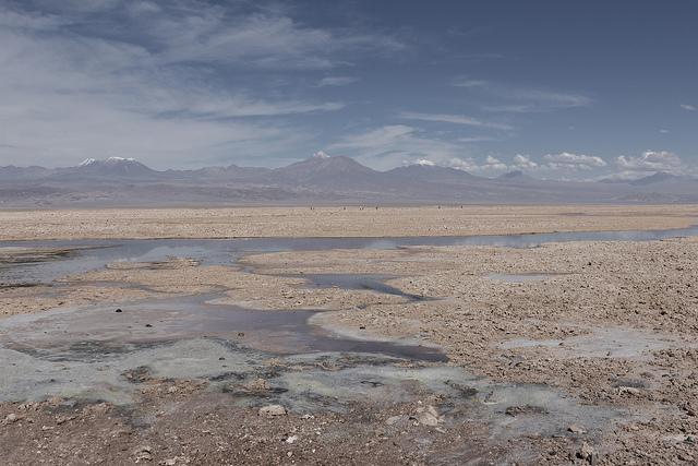 Desert Atacama Coeur de Voyageurs 7