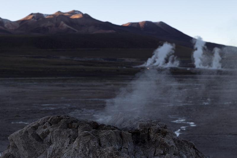 Desert Atacama Coeur de Voyageurs 32