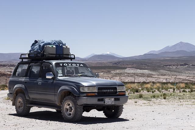 Uyuni Bolivie Coeur de Voyageurs 34