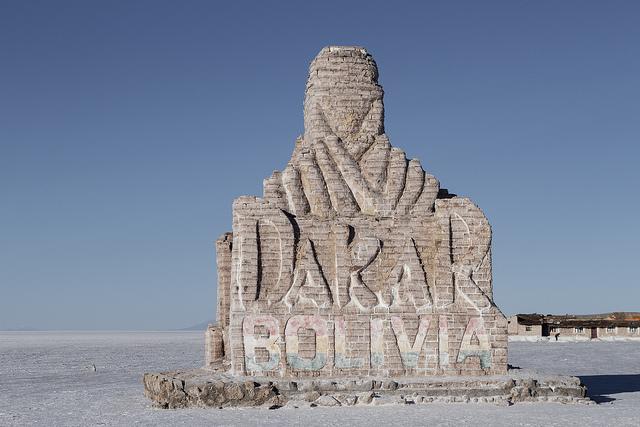 Uyuni Bolivie Coeur de Voyageurs 16