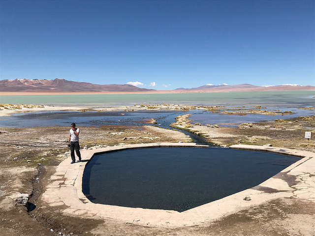 Uyuni Bolivie Coeur de Voyageurs 30