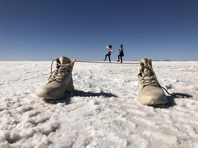 Uyuni Bolivie Coeur de Voyageurs 40