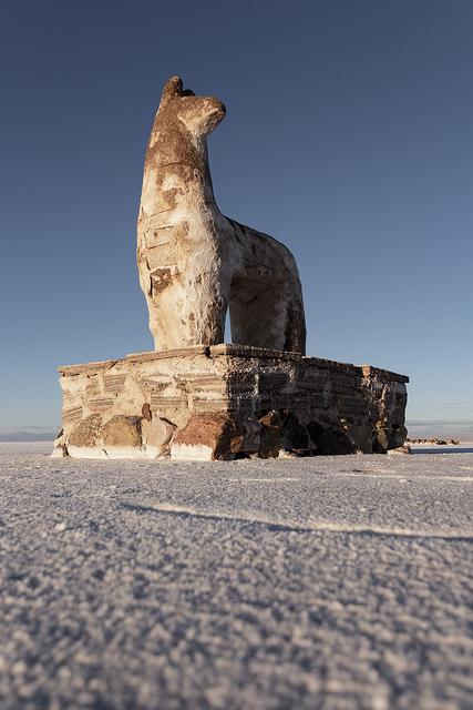 Salinas Grandes Argentine Coeur de Voyageurs 8